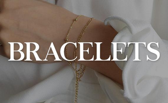 desk-bracelets