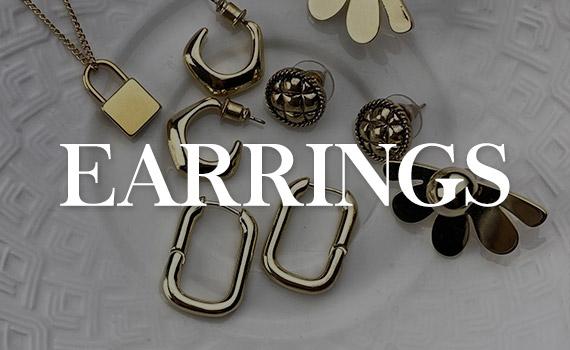 desk-earrings