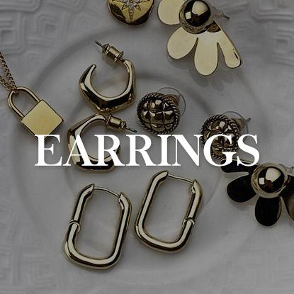 mob-earrings