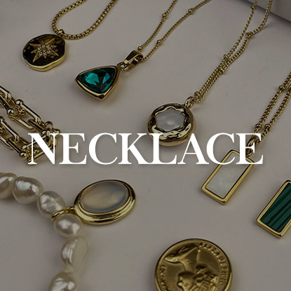 mob-necklace