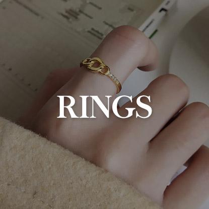 mob-rings
